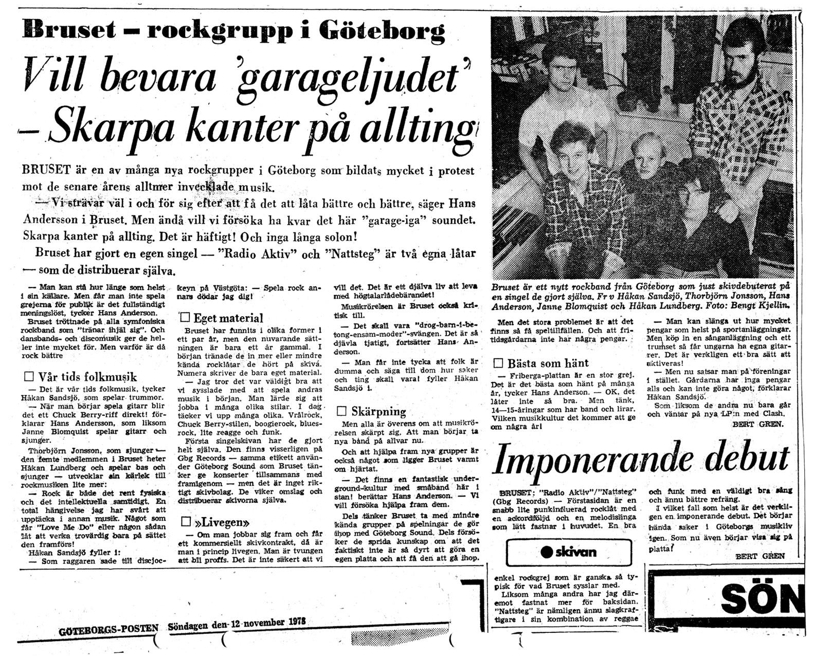 Bruset_GP_1978_web