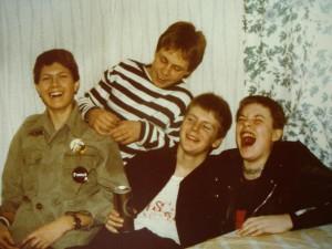disgust_mars_1979_