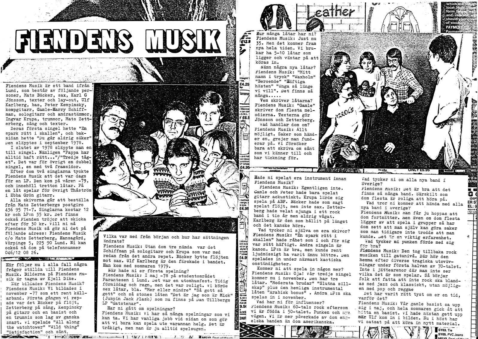 fiendens_dum_dum_paper