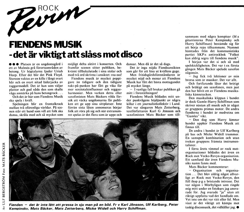 fiendens_mot_disco