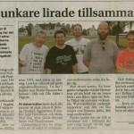 06 Nobby Tåfjutt Band 2003