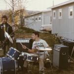 Hjärnsubstans Bullsjön 1980 2
