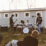 Hjärnsubstans Bullsjön 1980 3