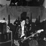 Hocky & Stejmo Farsta 1977 Postiljonen