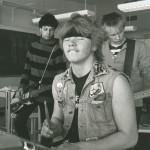 Långvård 1981