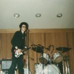 SSG VDG aulan 1981 1