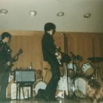 SSG VDG aulan 1981 2