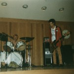 SSG VDG aulan 1981 4