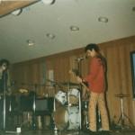 SSG VDG aulan 1981 6