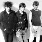 Sabotage 81 - singelsession sommaren 1982 - 04