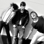 Sabotage 81 - singelsession sommaren 1982 - 06