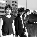 Sabotage 81 - singelsession sommaren 1982 - 08