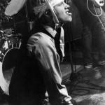 Staffan i öppnings låten Rågsved 1978