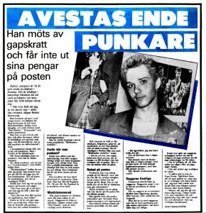 avesta_punkare
