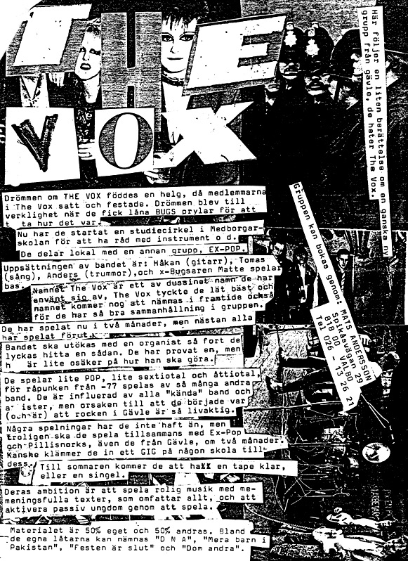 de_vox