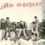 hjärnsubstans IOGT 1980