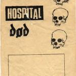 hospital_flyer