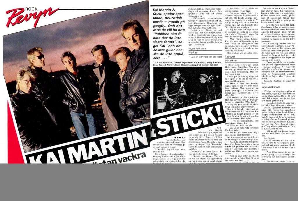 kai_martin_stick