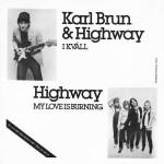 karlbrun_highway_omslag