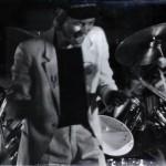 karlbrun_vimplar_1979