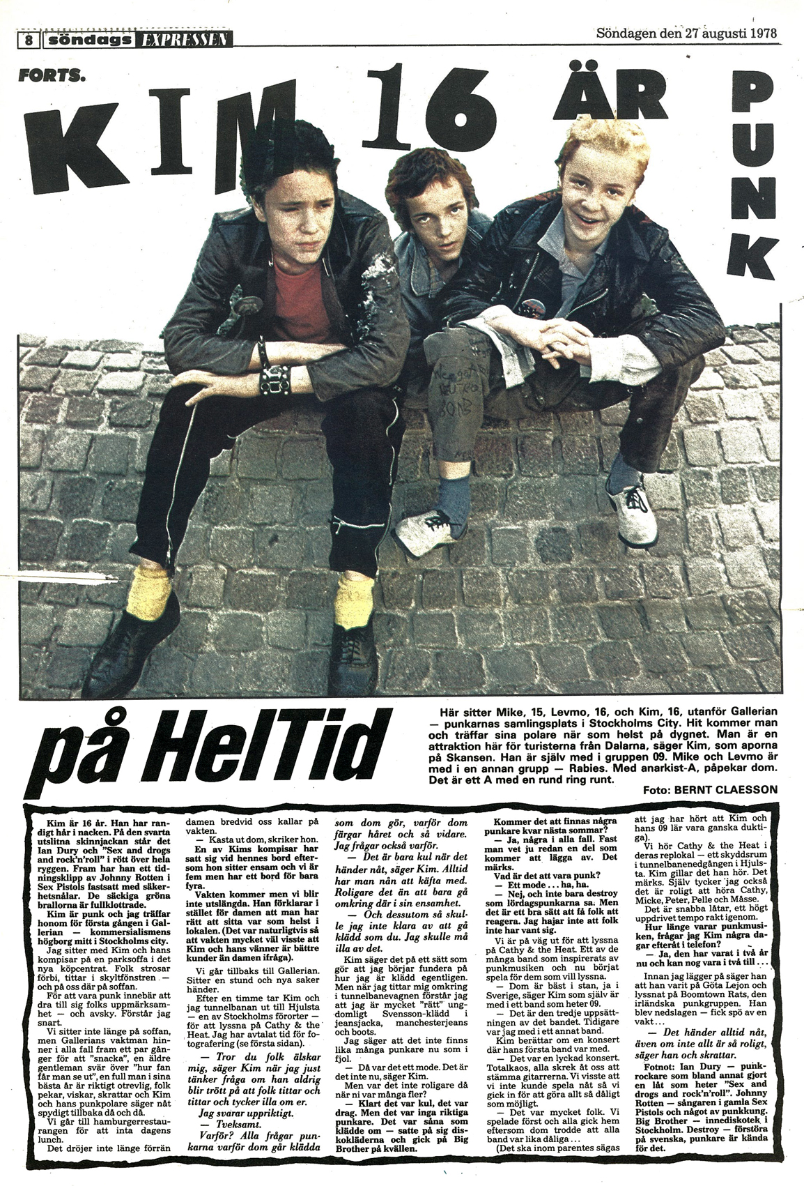 kim_punk