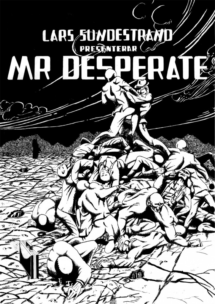 mr_desperate1