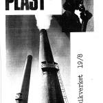 plast_verket