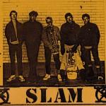 Slam-Demo-1983-front
