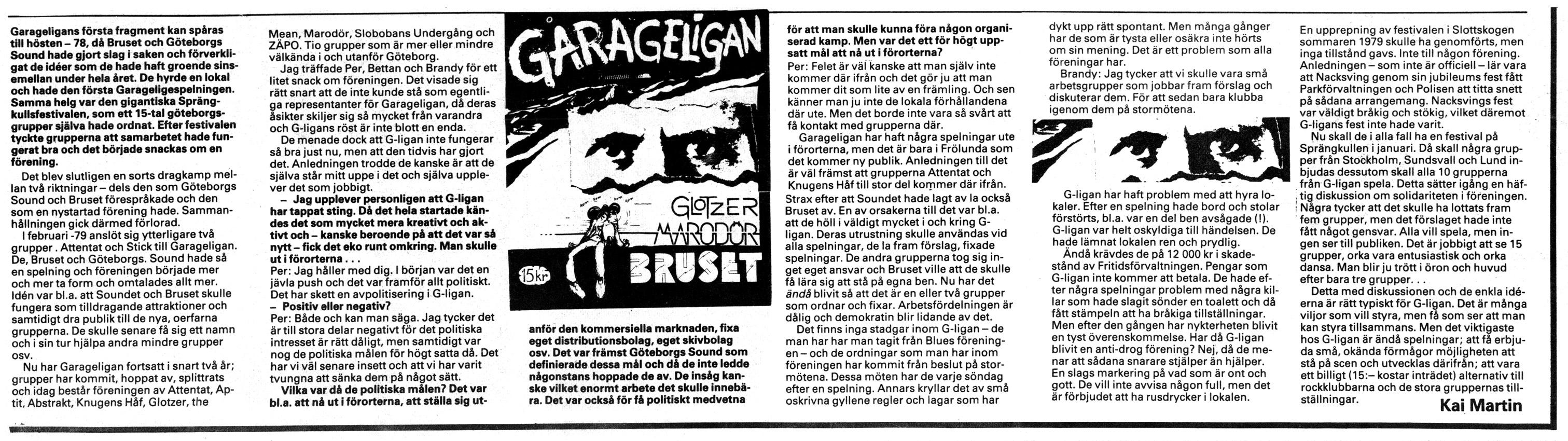 garageligan_schlager_5_801205