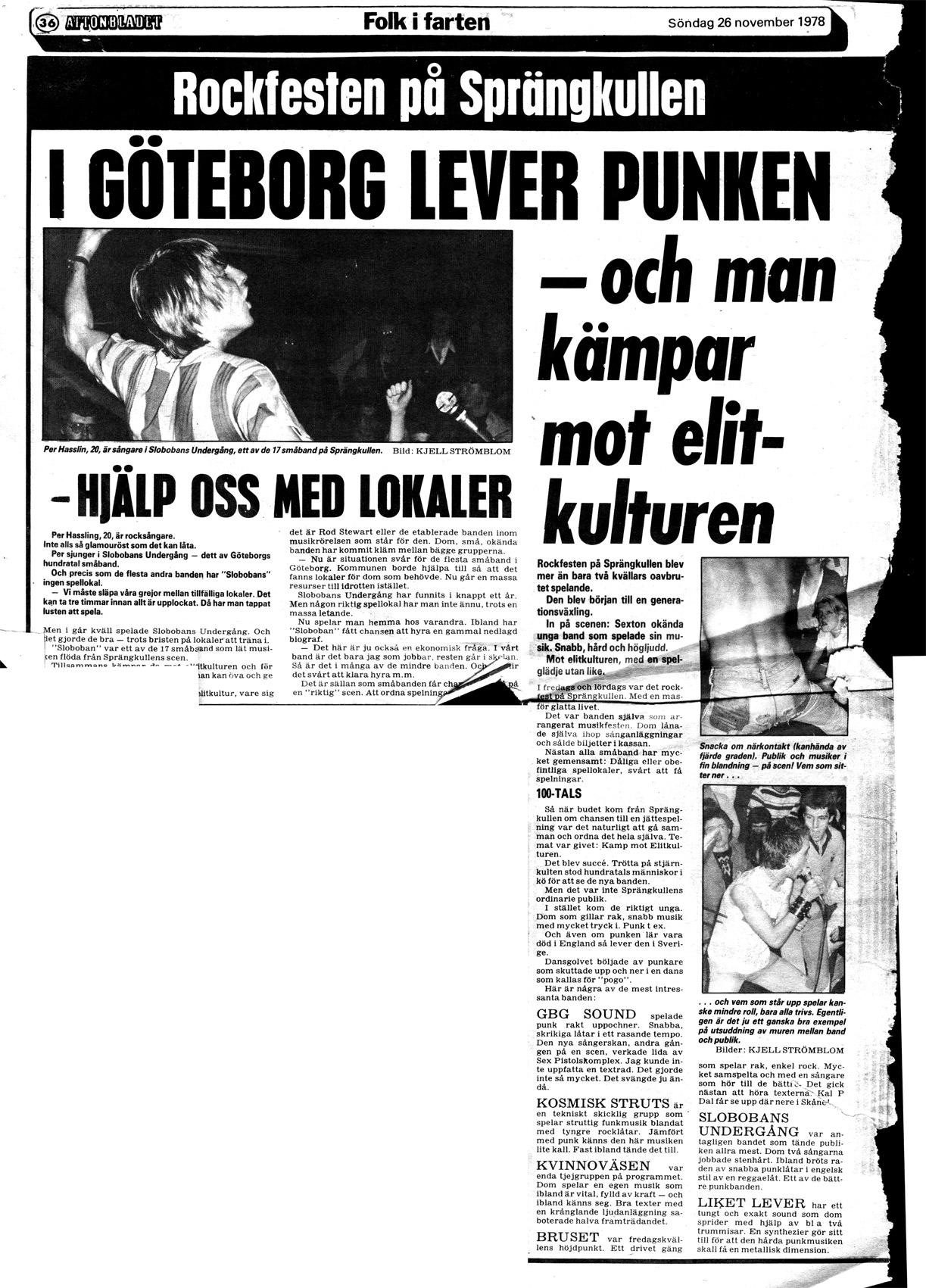 mot_elit_aftonbladet