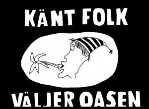 oasen_logo
