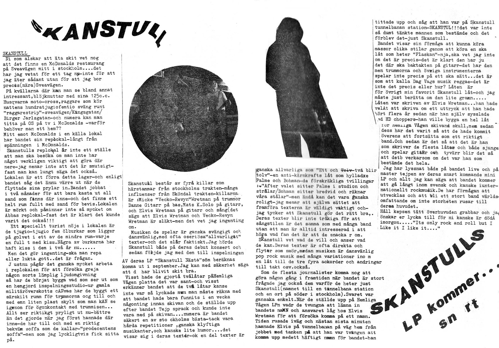 skanstull_musik_expressen_stor