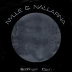 00-nylle_och_nallarna-snoflingor-poe-a