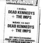 imps och DK