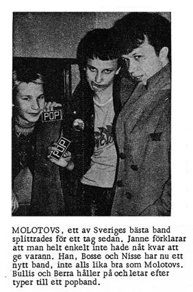 molotovs_splittrat