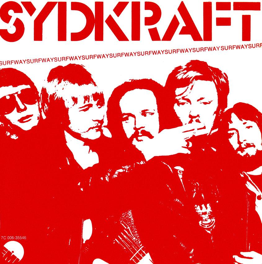 00---Sydkraft---1978---Surfway-(1)cc