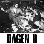 dagen_d_front