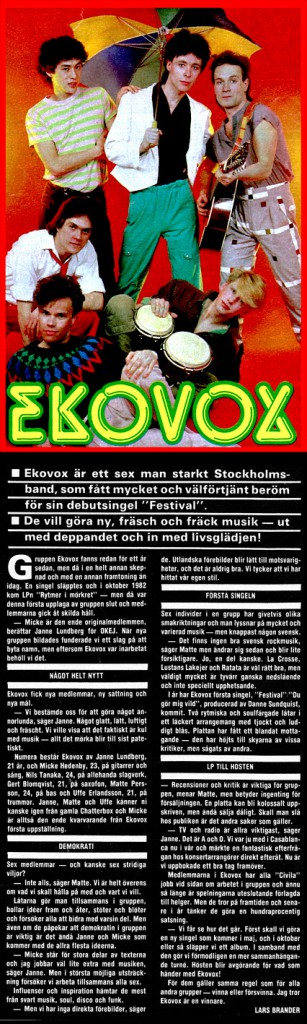 ekovox_okej