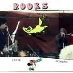 Rooks-2