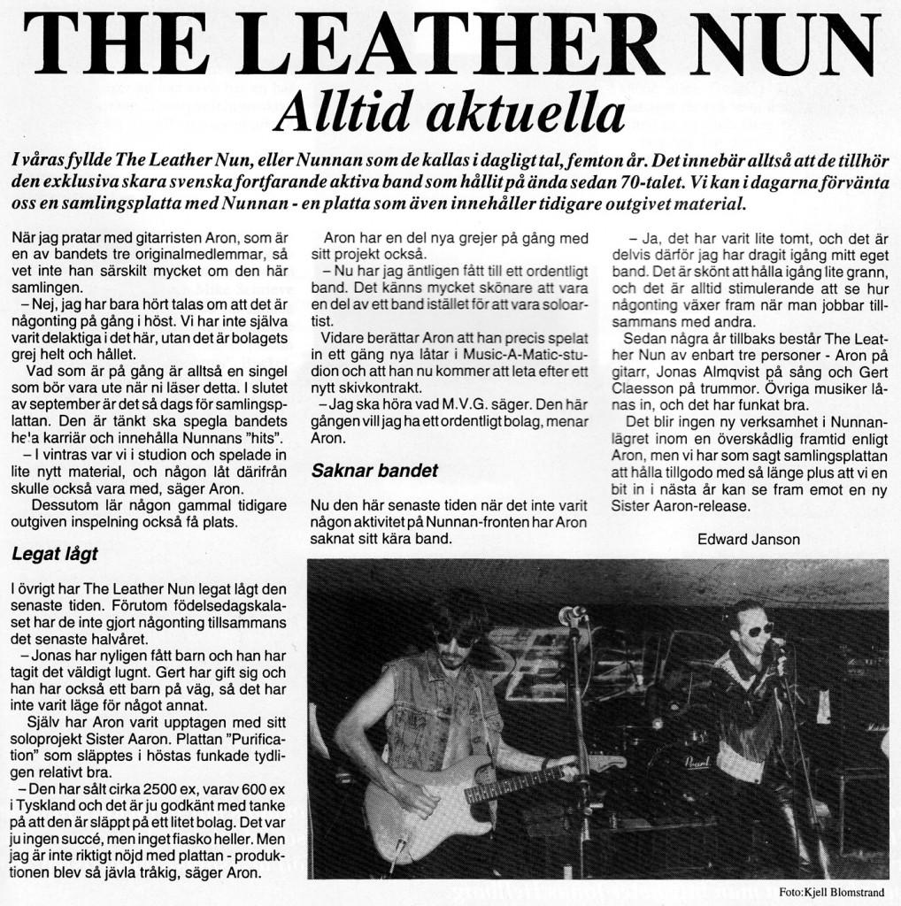 leather_nun_backstage_alltid_aktuella