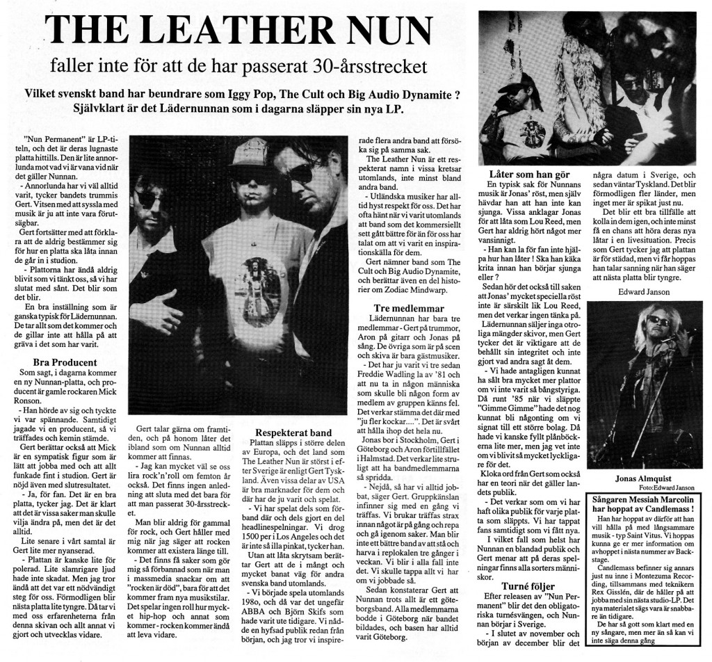 leather_nun_backstage_nun_permanent