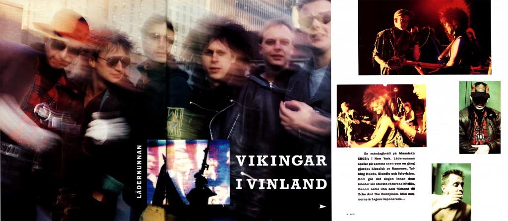 leather_nun_slitz_vinland0