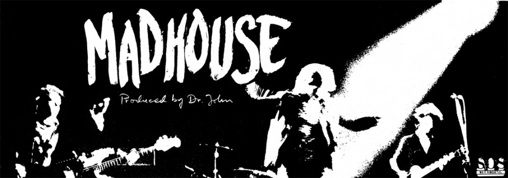 madhouse_ad