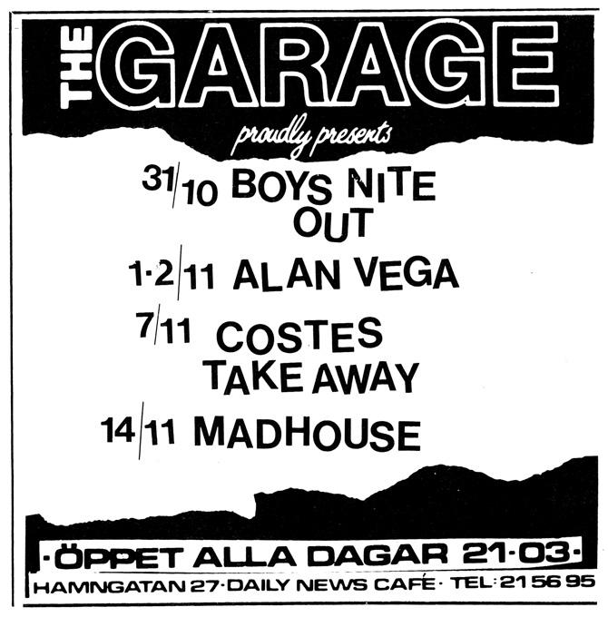 madhouse_garage