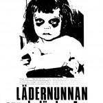 nunnan_poster1