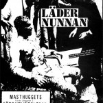 nunnan_poster2