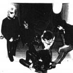 Hogs--82-Fr