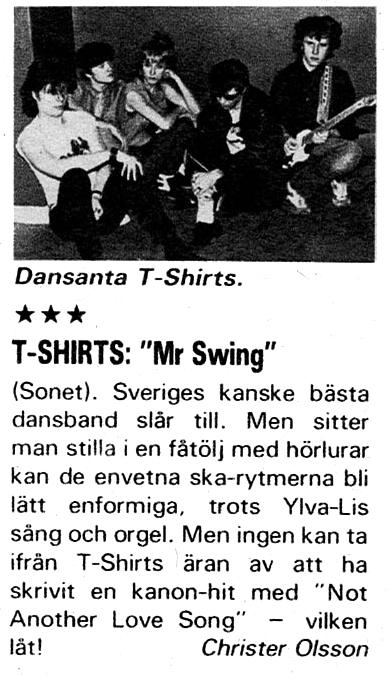 t_shirts_rec