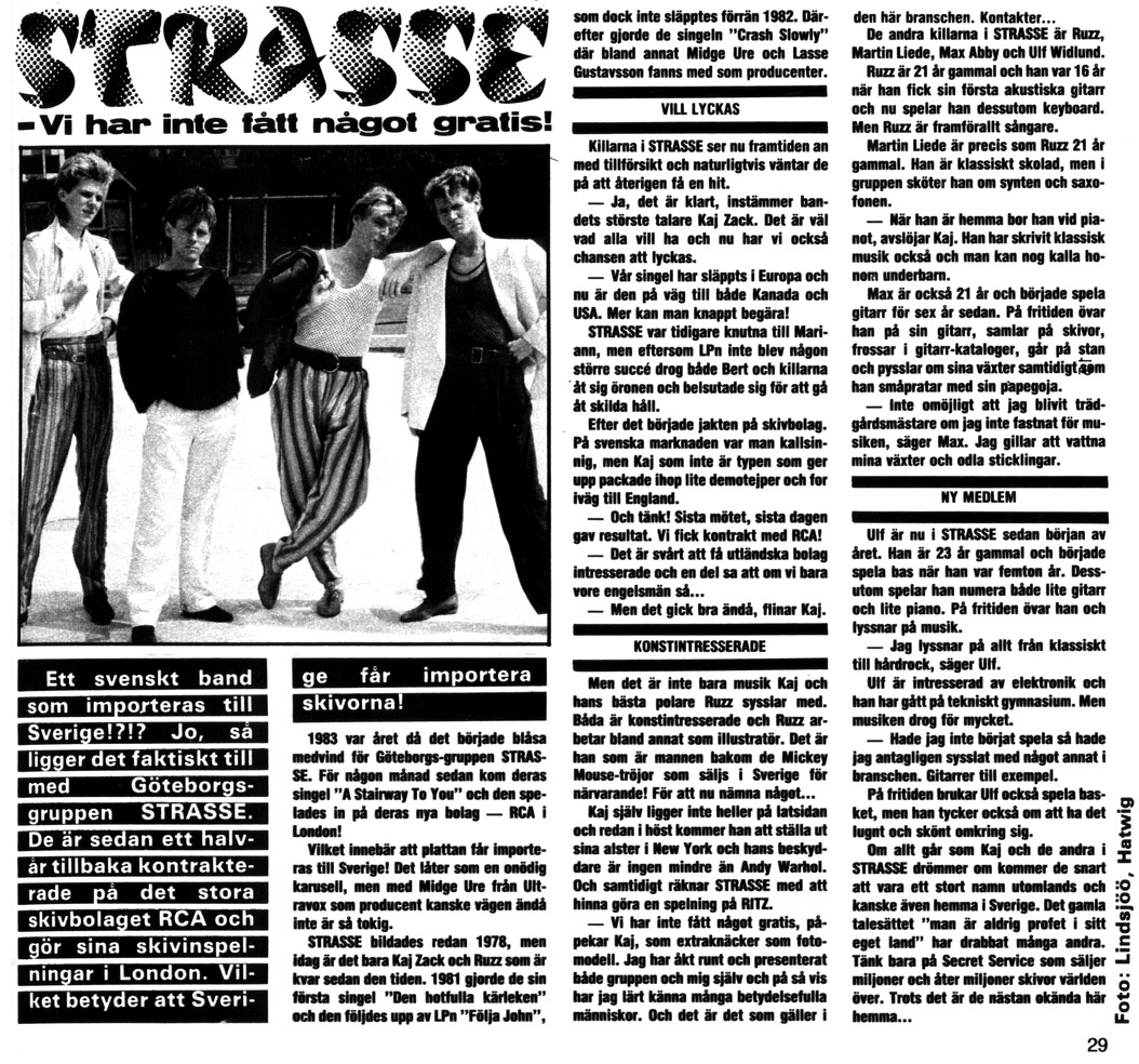 strasse_okej