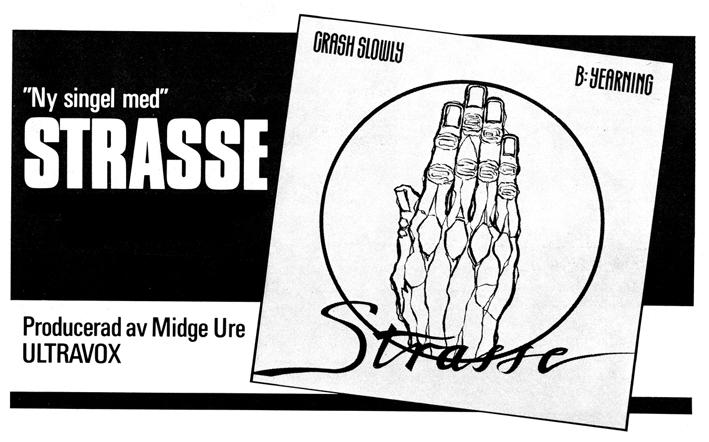 strasse_ad